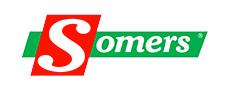 Moestuin producten van Somers