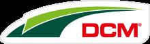DCM meststoffen kopen in Lokeren, nabij Gent en Waasmunster