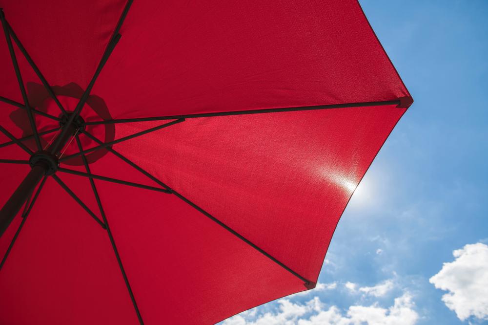 Parasols kopen in Lokeren