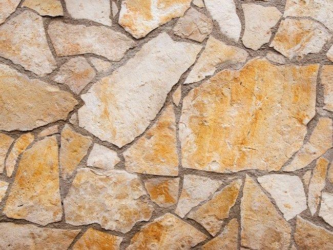 Voorkeur Spaanse terrastegels – Materialen voor constructie #FO89
