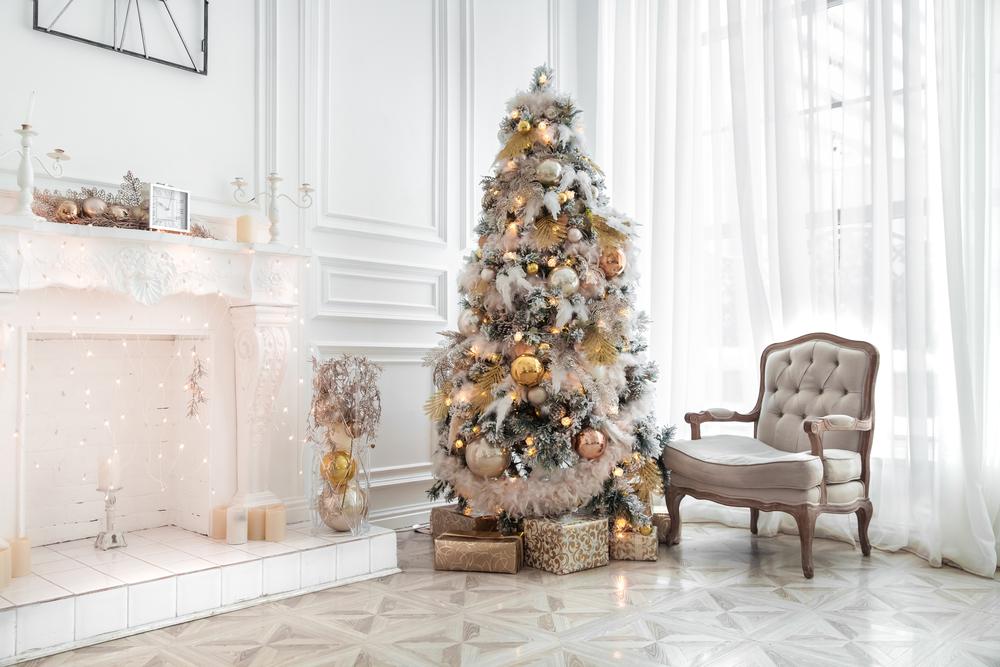 Kersttrends_Tuincentrum Interflower